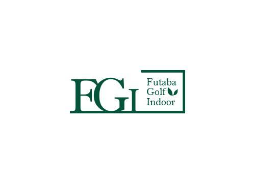第32回FGI親睦ゴルフ大会・・盛大に開催されご報告