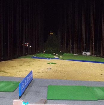 リバーサイドゴルフクラブ